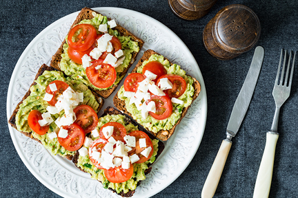 feta-cheese-on-avocado-toast-wp