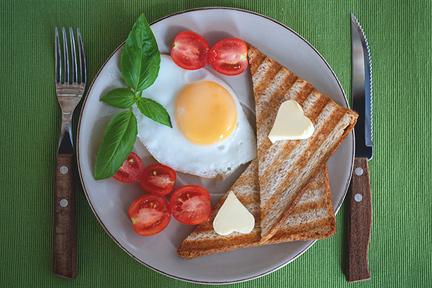 same-breakfast-wp