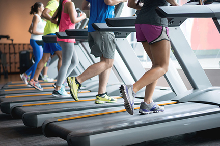 treadmill-incline-wp