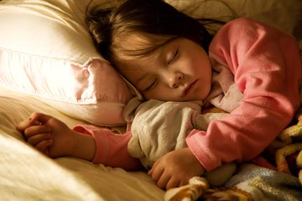 child-sleep-wp