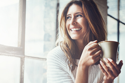 coffee-depression-wp