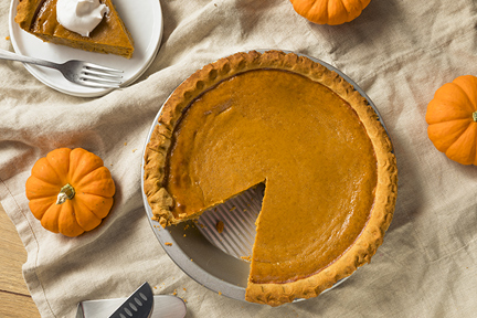 eat-pumpkin-pie-wp