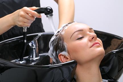 head-massage-haircut-wp