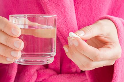 antibiotics-calcium-wp