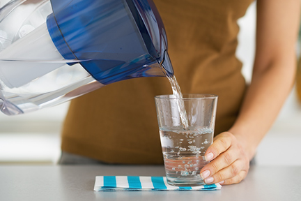 drink-glass-of-water-wp
