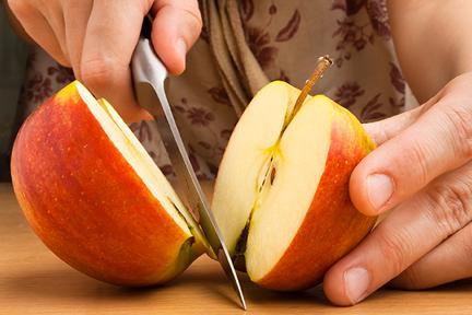 eat-some-fruit-wp-12.31.18