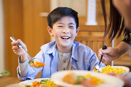 kids-eat-veggies-wp