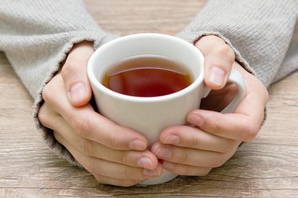 drink-tea-live-longer-wp