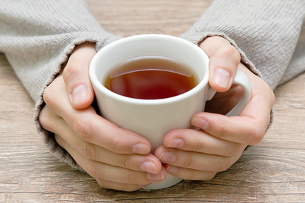 drink-tea-live-longer-wp