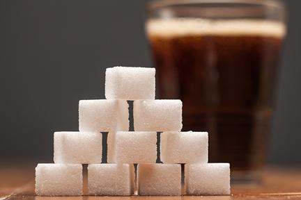 sugar-soda-wp
