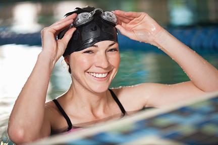 swim-indoors-wp