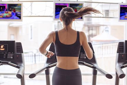 tv-at-the-gym-wp