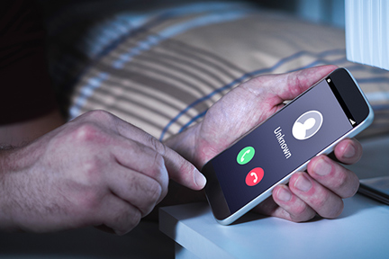 cellphone-ring-blood-pressure-wp
