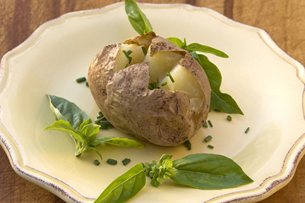 no-salt-baked-potato-wp