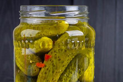pickle-juice-wp