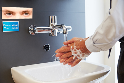 wash-hands-hospital-wp