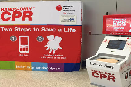 cpr-kiosks-wp