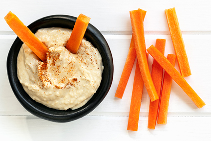 hummus-for-stress-wp
