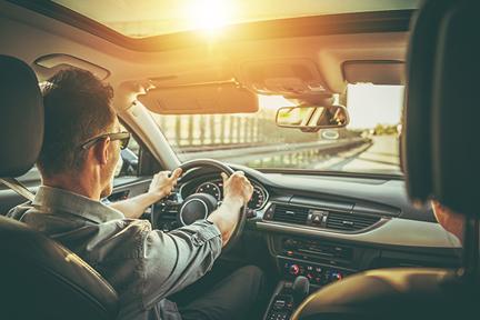 adhd-driving-wp
