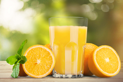 orange-juice-energy-wp