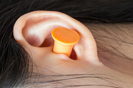 sleep-ear-plugs-wp