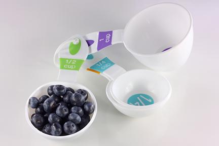 half-cup-blueberries-wp