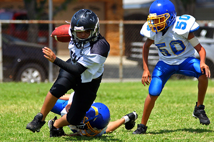 kids-football-wp