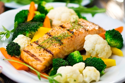 live-longer-eat-fish-wp
