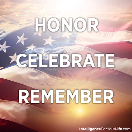 Memorial-Day-Honor-Celbrate-Remember-wp