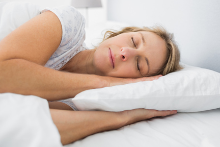 sleep-side-prevent-alzheimers-wp