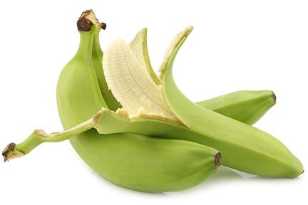unripe-bananas-wp