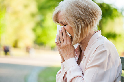 Are-your-allergies-acting-up-wp