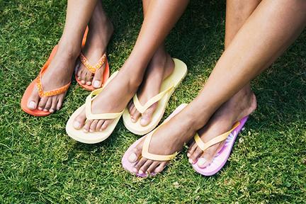 flip-flops-wp