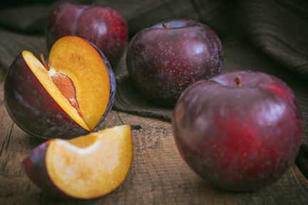 plums-lose-weight-wp