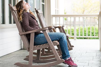 rocking-chair-wp