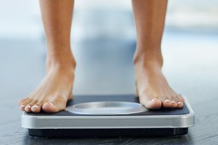 weigh-4-times-a-week-wp