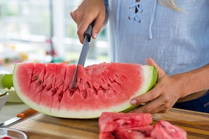 sluggish-watermelon-wp