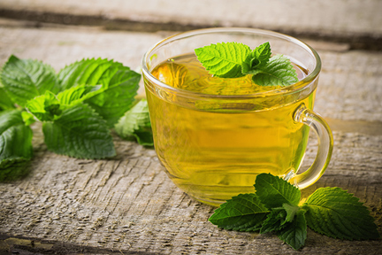 spearmint-tea-wp