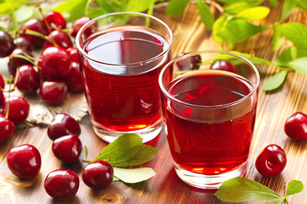 tart-cherry-juice-glasses-wp