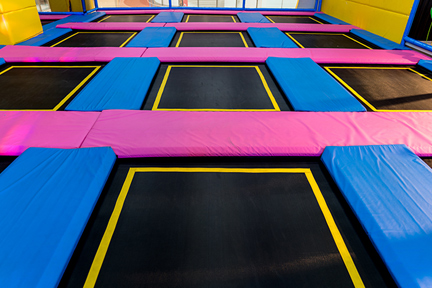 trampoline-park-wp