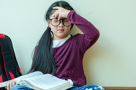back-to-school-headaches-wp