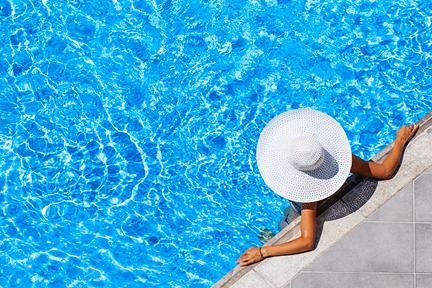 bloat-pool-wp