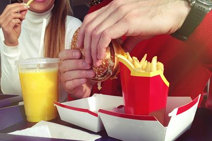 burger-germs-wp