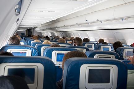 MRSA-plane=wp