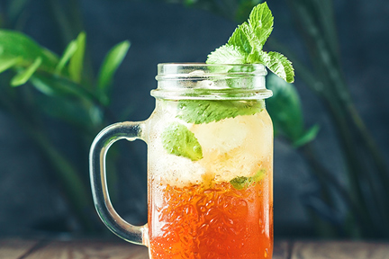 mint-iced-tea-wp