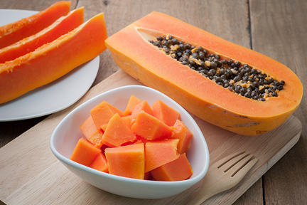 papaya-stomach-wp