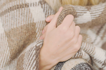 wool-blanket-wp