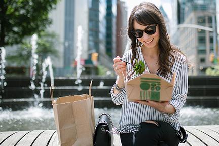 eat-lunch-no-tech-wp
