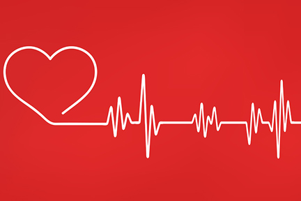 heartrate-scream-wp