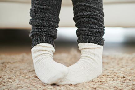 warm-up-cold-feet-wp
